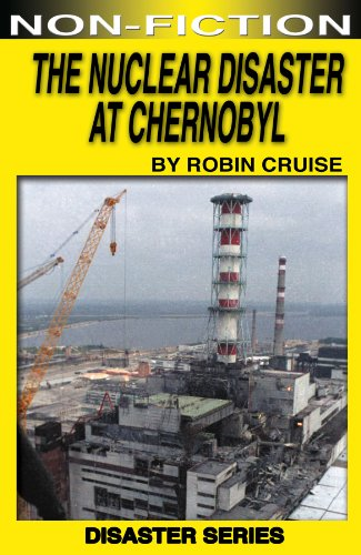 Como Descargar En Utorrent The Nuclear Disaster at Chernobyl (Disasters Book 5) It Epub
