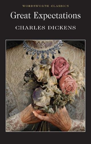 Great Expectation par Charles Dickens