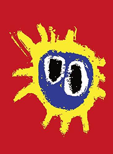 Screamadelica [4 CD]