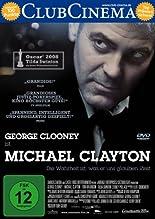 Michael Clayton hier kaufen