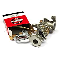 Briggs and Stratton 498298 - Carburador
