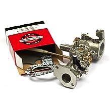 Briggs & Stratton 498298 - Carburatore