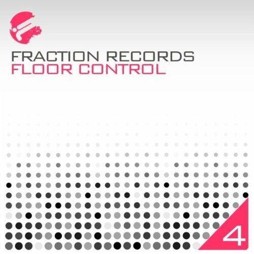 Floor Control 4