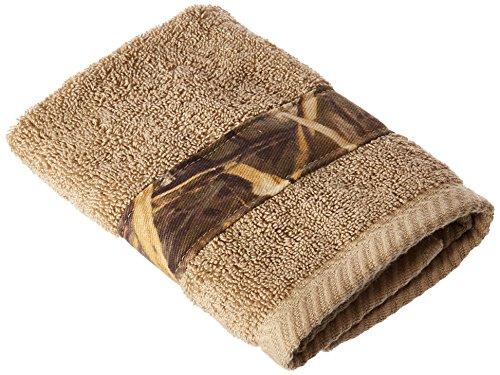 toallas-de-bano-iwea-realtree-max-4