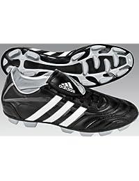 Suchergebnis auf für: Adidas Puntero: Schuhe