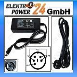 FLYPOWER Netzteil Power Supply SPP34