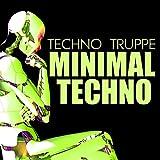 Sonnenscheingetanze (Minimal Techno Mix)