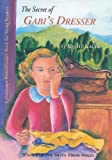 The Secret of Gabi's Dresser (Holocaust Remembrance Series for Young Readers)