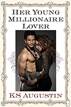 Her Young Millionaire Lover (English Edition) di [Augustin, KS]