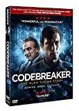 Codebreaker [DVD] [UK Import]