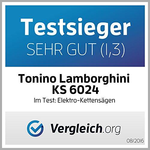 tonino-lamborghini-elektro-kettensaege-ks-6024-lamborghini-3