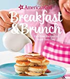 American Girl: Breakfats and Brunch - Best Reviews Guide
