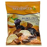 Seeberger Balance-Fruits, 200 g Packung