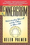 The Enneagram: Understanding Yourself and Others in Your Life