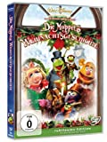 Die Muppets Weihnachtsgeschichte – Jubiläums-Edition - 2