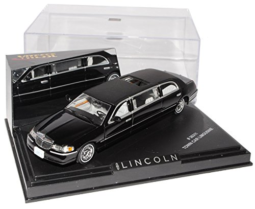 lincoln-town-car-schwarz-stretch-limousine-1-43-vitesse-modell-auto