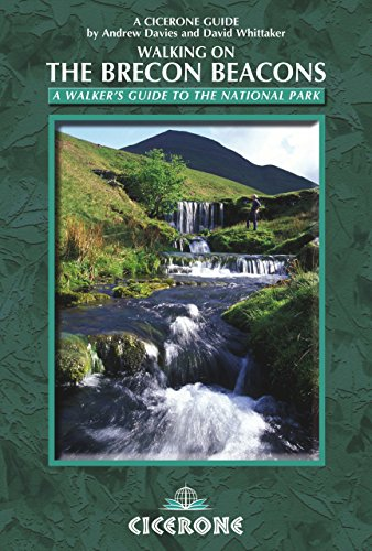 walking-on-the-brecon-beacons
