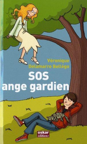 SOS ange gardien