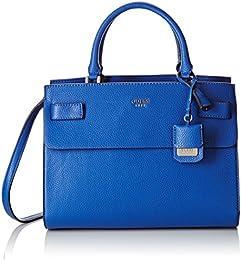 Borse blu borse guess 2012 guess prezzi borse guess for Borse guess amazon