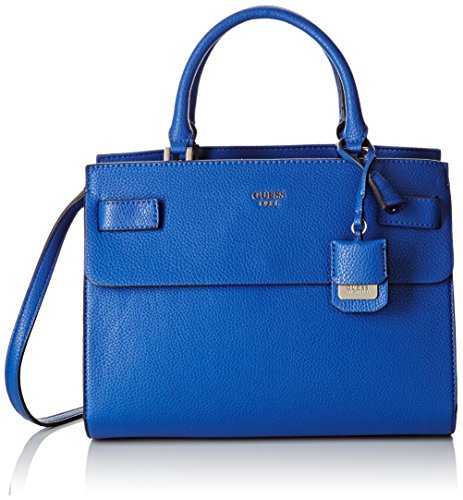 guess-women-bag-hwvg62-16060-blue-cobalt-unica
