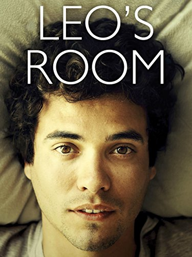 leos-room