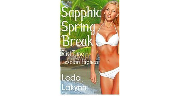 Sapphic erotic member