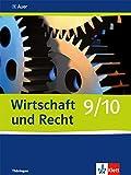 ISBN 9783120065777