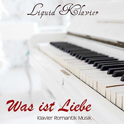 French Kiss - Klavier Romantik Musik