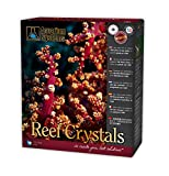 Acuario Systems 2010002Reef Krystal–Sal marina (especialmente para piedra Coral)