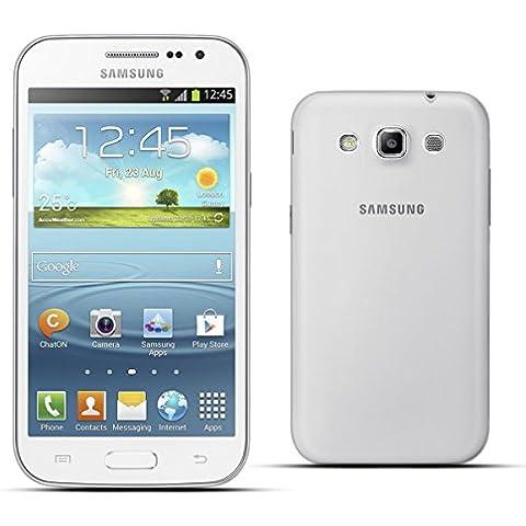 Zooky® más Delgado del Mundo 0.3 mm ultra super slim funda / cover de silicona prima para Samsung Galaxy S3 (i9300) / S3 Neo (I9301I)