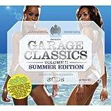Garage Classics - Volume 2 - Summer Edition