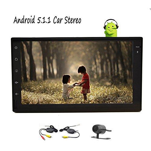 7-pouces-eincar-no-lecteur-de-dvd-cd-multi-sscran-tactile-numssrique-hd-2-din-car-stereo-media-playe