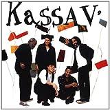 Songtexte von Kassav' - Best of 20eme Anniversaire