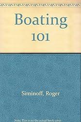 Boating 101