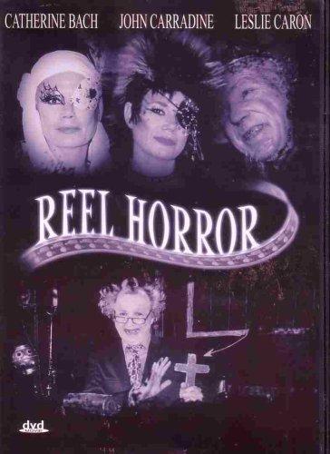 Bild von Reel Horror