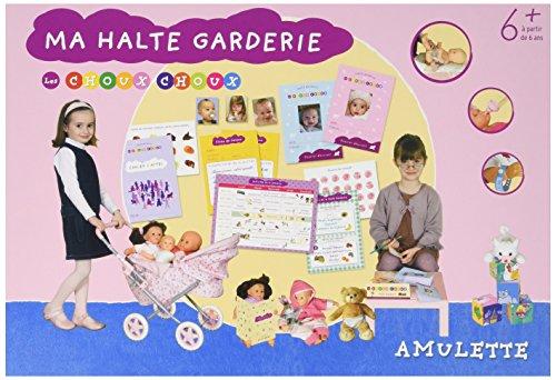 amulette-halt-jeu-dimitation-ma-halte-garderie