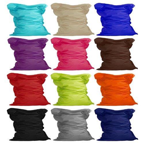 Lumaland-pouf-intrieur-extrieur-gant-de-luxe-XXL-coussin-380L-remplit-en-matire-virge-140-x-180-cm-de-diffrentes-couleurs