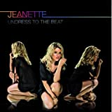 Undress to the Beat
