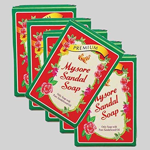 mysore-sandal-soap-75gm-6-by-sandal-soap