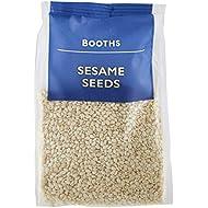 Booths Sesame Seeds, 100 g
