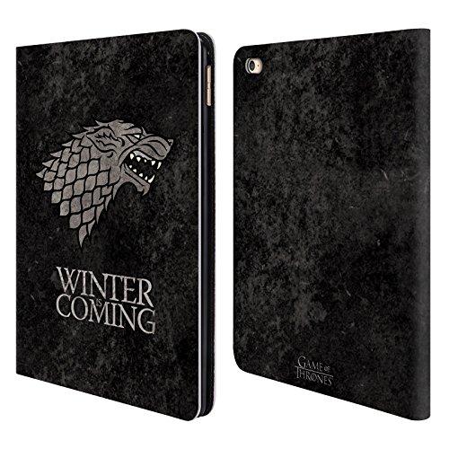 offizielle-hbo-game-of-thrones-stark-dark-distressed-sigils-brieftasche-handyhulle-aus-leder-fur-app
