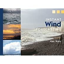 Instant Wind Forecasting