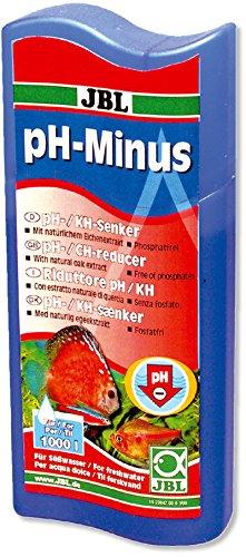 jbl-ph-plus-minus-ph-rise-reduzieren-wasser-behandlung-100-ml-liquid-fische-gepflanzt-tank