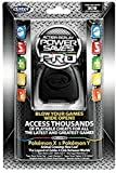 #7: Datel Action Replay Powersaves Pro - Nintendo 3Ds