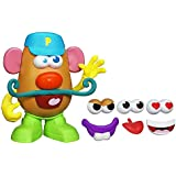 Potato Head - Figura Mr. Potato Caras Divertidas (Hasbro A2443EU4)