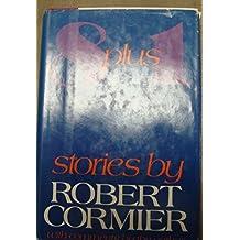 8 Plus 1: Stories