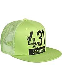 Amazon.es  Reebok - Gorras de béisbol   Sombreros y gorras  Ropa bbb13bfab99