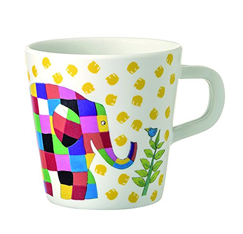 elmer-small-mug-multi-coloured