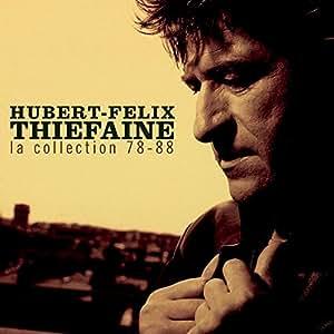 La Collection 78-88 (Coffret 10 CD)