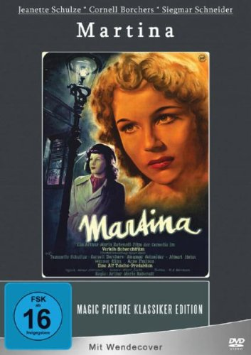 martina-alemania-dvd